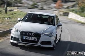 Audi A3 2019 : best 25 audi a3 ideas on pinterest audi audi a3 sportback and audi sedan ~ Medecine-chirurgie-esthetiques.com Avis de Voitures