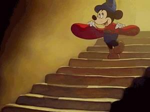 gif gifs disney mickey mouse disney gif disney gifs ...