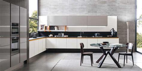 cuisines italiennes design cuisiniste en moselle cuisines et meubles italiens de