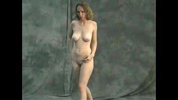 Obradors  nackt Jacqueline 41 Hottest