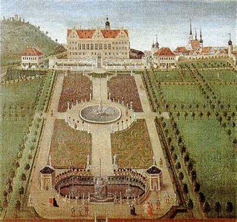 Der Garten Als Sinnbild by Symbol Und Sentiment