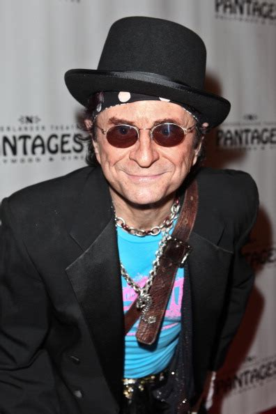 jim peterik net worth celebrity net worth