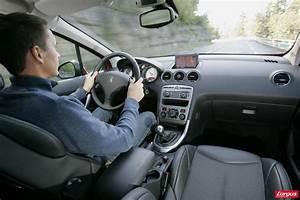 Le Bon Fap : prix fap scenic 2 votre site sp cialis dans les accessoires automobiles ~ Gottalentnigeria.com Avis de Voitures