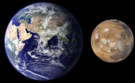 Quelle Est La Distance Entre Mars Et Le Soleil by Combien De Temps Faut Il Pour Aller Sur Mars