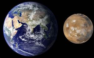 File:Mars Earth Comparison 2.jpg - Wikipedia