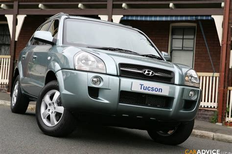 amazing hyundai tucson hyundai tucson amazing car top cars design review info