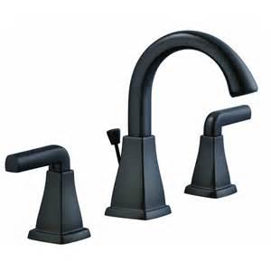 high arc kitchen faucet reviews glacier bay brookglen 8 in widespread 2 handle high arc