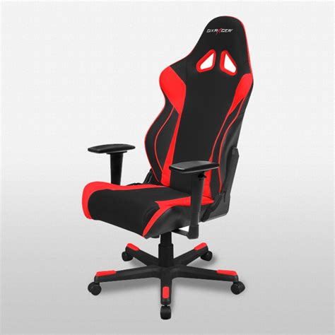 ohrwnr racing series gaming chairs dxracer official website