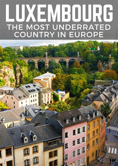 luxembourg germany ideas  pinterest luxemburg