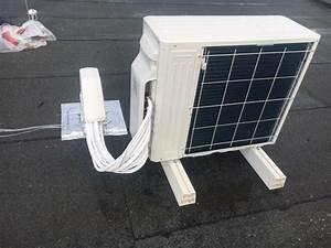Klimaanlage Mit Solar : klimaanlage mit solar eigener solar strom f r klimager t ~ Kayakingforconservation.com Haus und Dekorationen