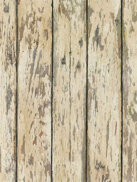 barn wood prices wood background style and fabrics on