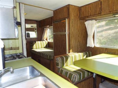rvs  apollo neptune motorhome  sale  owner