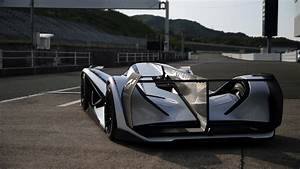 2014 Mazda Lm55 Vision Gran Turismo Concept Wallpapers  U0026 Hd Images