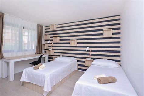 Appartamenti In Croazia Mare by Ville Sul Mare In Croazia Vacanza Appartamenti Novasol