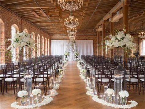 melrose knitting mill raleigh weddings durham wedding