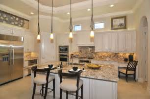 images of model homes interiors model home interiors robb stuckyrobb stucky