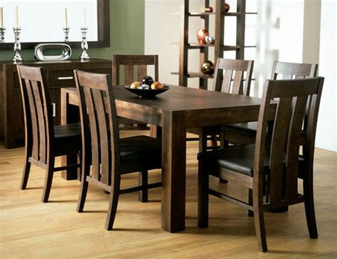 design kitchen tables and chairs 20 inspirations cheap 6 seater dining tables and chairs 8632