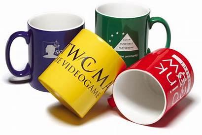 Mug Printing Gift Corporate Souvenir Mugs Services