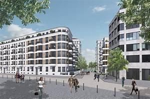 Englische Stilmöbel Berlin : no 1 charlottenburg englische g rten berliner architektur urbanistik ~ Indierocktalk.com Haus und Dekorationen