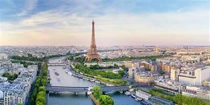 Paris Qatar Kuwait Packages Holidays Holiday Travel