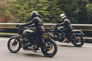 Moto Retro 125 : astor orcal 125 cafe racers t scrambler and cars ~ Maxctalentgroup.com Avis de Voitures