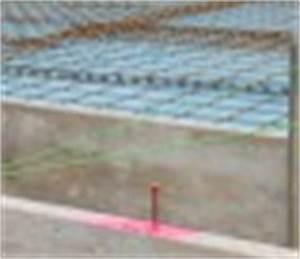 Bodenplatte Aufbau Ohne Keller : bodenplatte aufbau so wird 39 s gemacht ~ Yasmunasinghe.com Haus und Dekorationen