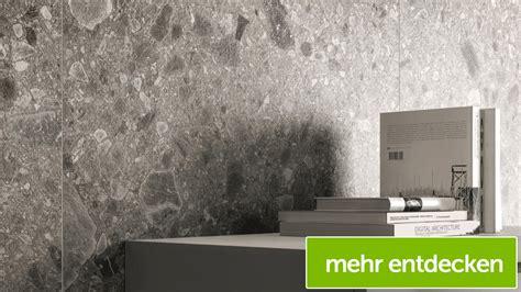 Bad Fliesen Natursteinoptik by Natursteinoptik Echter Stein Oder Fliese Axel Froehlich
