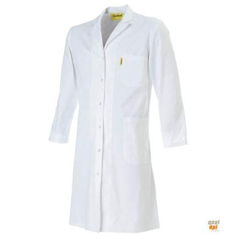 blouse de cuisine femme blouse blanche en coton molinel pour femme