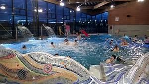 photosimagessaint amand les eauxeaumineralecureovs With piscine de saint amand les eaux horaire