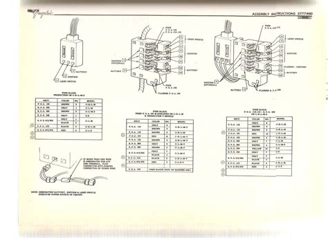 85 Chevy Truck Wiper Wiring Diagram by 85 Chevy Truck Wiring Diagram Register Or Log In To