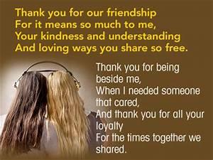 DREAM: BEST FRI... Friendship Wonderful Quotes