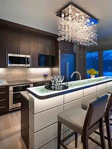 50, Best, Modern, Kitchen, Design, Ideas, For, 2021