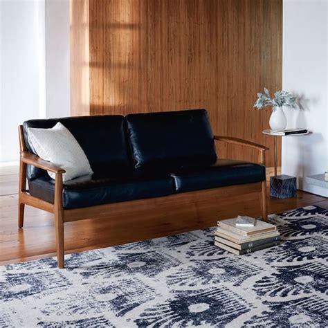 Sofas Designs by 12 Vintage Inspired Sofas 1500 Hgtv S Decorating