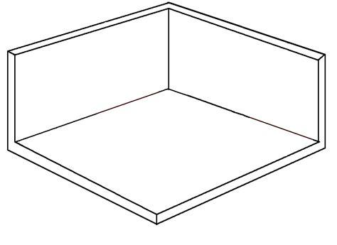 Floor Plan Template Excel by Room Templates Joy Studio Design Gallery Best Design
