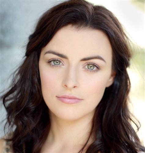 irish actress kelly nora jane noone list pinterest