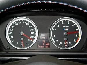 F 15 Vitesse Maximale : hartge d bride la vitesse maximale de votre bmw m3 blog automobile ~ Medecine-chirurgie-esthetiques.com Avis de Voitures