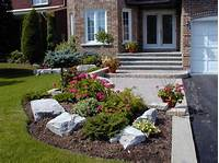 small landscaping ideas Perfect Landscaping Ideas For Small Yards : iwmissions ...