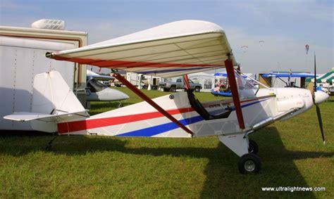 light sport aircraft kits aerolites sport bearcat aerolites bearcat aerolights