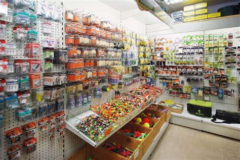 magasin canap troyes photos du magasin avenir pêche à troyes dans l 39 aube 10