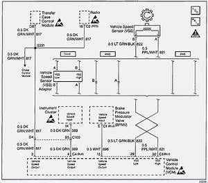 1996 chevy 1500 wiring diagram vivresavillecom With 1990 chevrolet k1500 pickup multiple electrical problems sparky39s