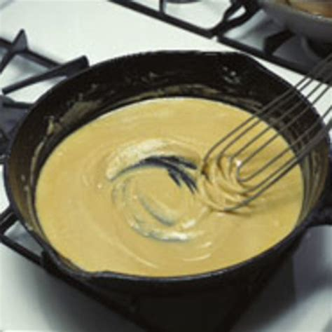 cuisine roux langon how to and use a roux finecooking