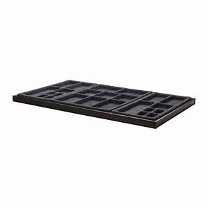 Ikea Aufbewahrung Schrank : komplement ausziehboden mit einsatz 100x58 cm ikea pax kleiderschrank pax kleiderschrank ~ Orissabook.com Haus und Dekorationen