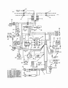 Wiring Diagram Pdf  1710 Ford New Holland Wiring Diagram