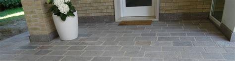 piastrelle porfido per esterni porfido trentino per pavimenti per esterni di pregio