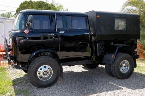 jeep van truck jeep fc http perrisautospeedway com autospeedway
