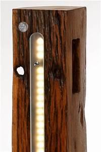 Lampe Aus Alten Holzbalken : lampen aus alten holzbalken altholzdesign ~ Orissabook.com Haus und Dekorationen