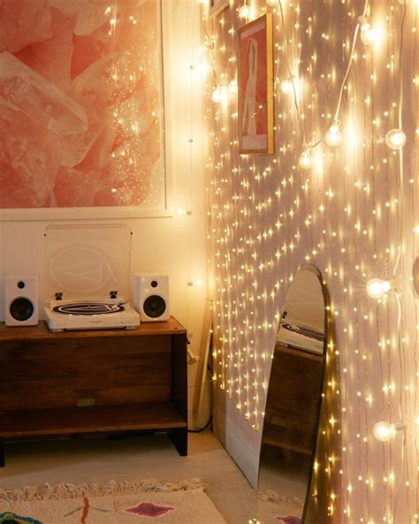 uo wish list string lights 5 ways outfitters