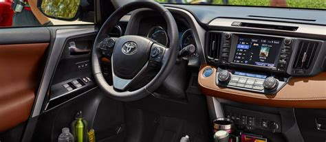 2018 Toyota Rav4 Release Date, Redesign, Changes  Car Release