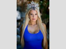 Las Vegas Models > Baylee Curran