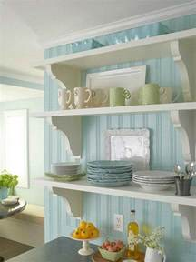 open kitchen shelf ideas 44 stylish kitchens with open shelving decoholic